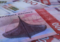 Income Tax in Norway 2020