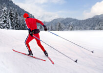 13 Fun Facts About Skiing