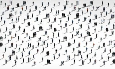 Crowd tracking app to combat coronavirus in Norway