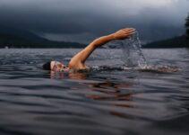 Famous Scandinavian Swimmers