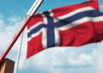 Coronavirus in Norway: The Latest News on the COVID-19 Outbreak