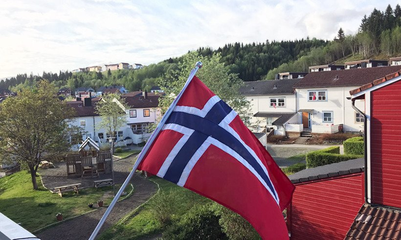 May 17: How to Celebrate Norway's National Day From Home