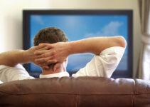 41: Norwegian TV – Occupied & More