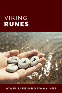 Viking Runes: The fascinating tale of Viking alphabets