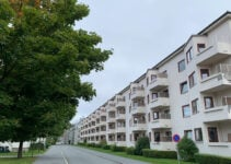 Borettslag: Cooperative Housing Ownership in Norway