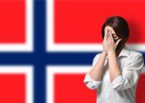 Norway Warns Against All International Travel Until 2021