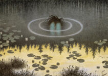 Theodor Kittelsen: The Norwegian Fairytale Artist
