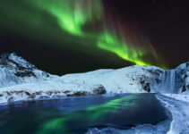 15 Fun Facts About Iceland