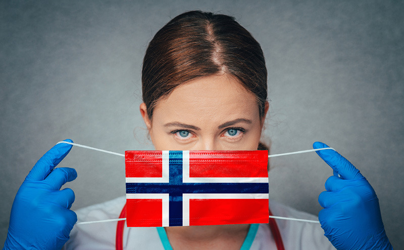 Norway doctor going on strike