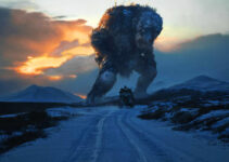 Trollhunter: The Wonderfully Ridiculous Found Footage Movie