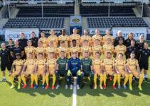 48: Bodø/Glimt's Sensational Season