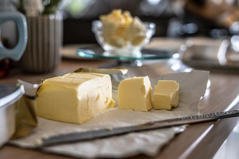 butter1
