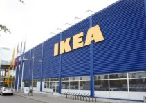 IKEA Signs Work Agreement for Immigrants in Norway