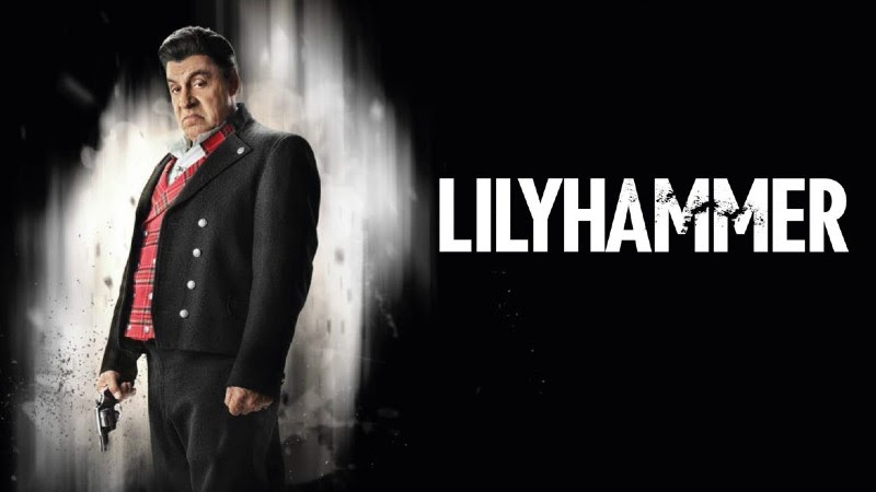 lilyhammer season 3 image