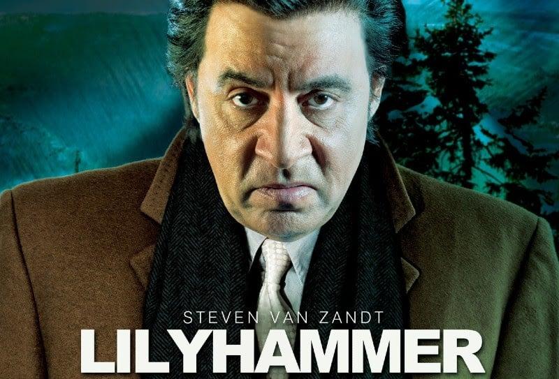 lilyhammer tv series promo shot