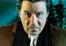 Lilyhammer: Comedy Meets Crime