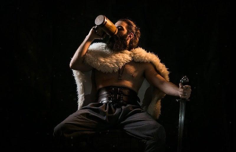 viking 5151537 1280