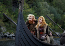 Ultimate Viking: Game of Thrones Star's TV Show is Greenlit