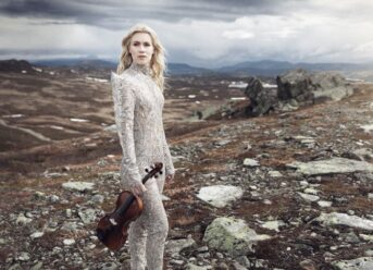 49: Norwegian Folk Music