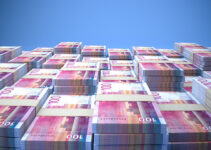 Wealth Tax in Norway