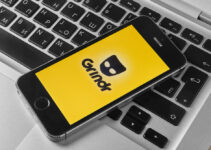 Norway Threatens Grindr With $12m Fine Over Privacy Breach