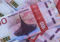 Feriepenger: Holiday Pay in Norway Explained