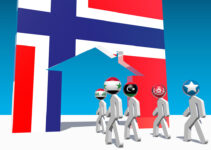Refugees in Norway: The Asylum Process Explained