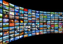 Streaming TV Services in Norway