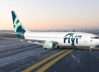 Introducing Flyr: Norway's Newest Airline