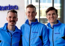 Norway's Ingebrigtsen Brothers: Stars of the Track