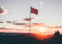 Norway in World War I: A Neutral Ally?