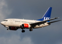 SAS Extends Loyalty Membership for Grounded Frequent Flyers