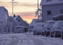 Making the Most of Winter in Stavanger