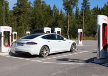 Tesla Launch Pricing Experiment in Norway