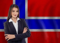 How To Learn Norwegian