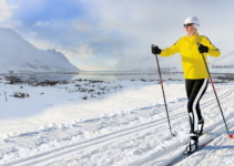 The Best Skiing Quotes