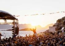 52: Bodø as European Capital of Culture 2024