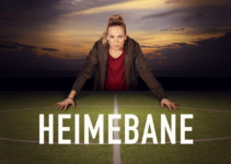 Heimebane: Norway's Football Drama