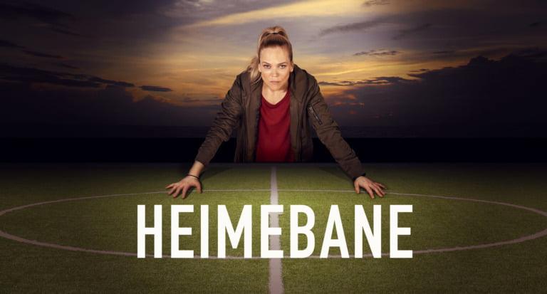 Heimebane promotional shot
