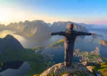 The Norwegian Citizenship Test: How It Works & How to Prepare
