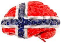 A1 to C2: The Levels of Norwegian Language Ability Explained