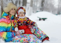 Parental Leave & Other Benefits in Norway
