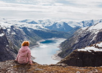 Expats on Norway: 'Safe But Boring'