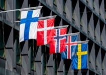 Nordic Language 101: The Languages of the North