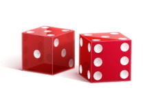 Norway's Dice-Based Rating System
