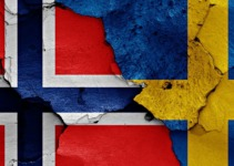 The Norway-Sweden Union Explained