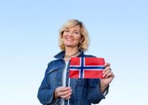 Norskprøve: The Norwegian Language Exams Explained