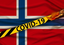 Norway Travel Restrictions: Who Can Enter Norway?