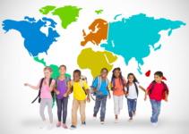 International Schools in Norway