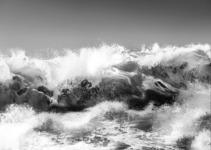 The Historic Storegga Slide & Tsunamis